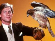 MANIMAL (1983) serie TV