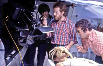 Alien-Ridley-Scott