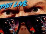 Essi Vivono di John Carpenter (1988)