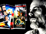 Philip K. Dick films
