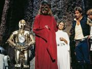 Star-Wars-Holiday-Special-