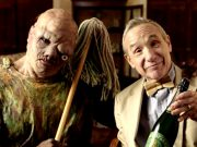 lloyd-kaufman-the toxic avenger troma