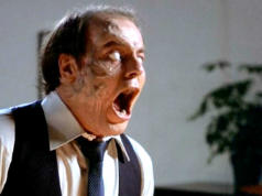 Scanners-1981-David-Cronenberg
