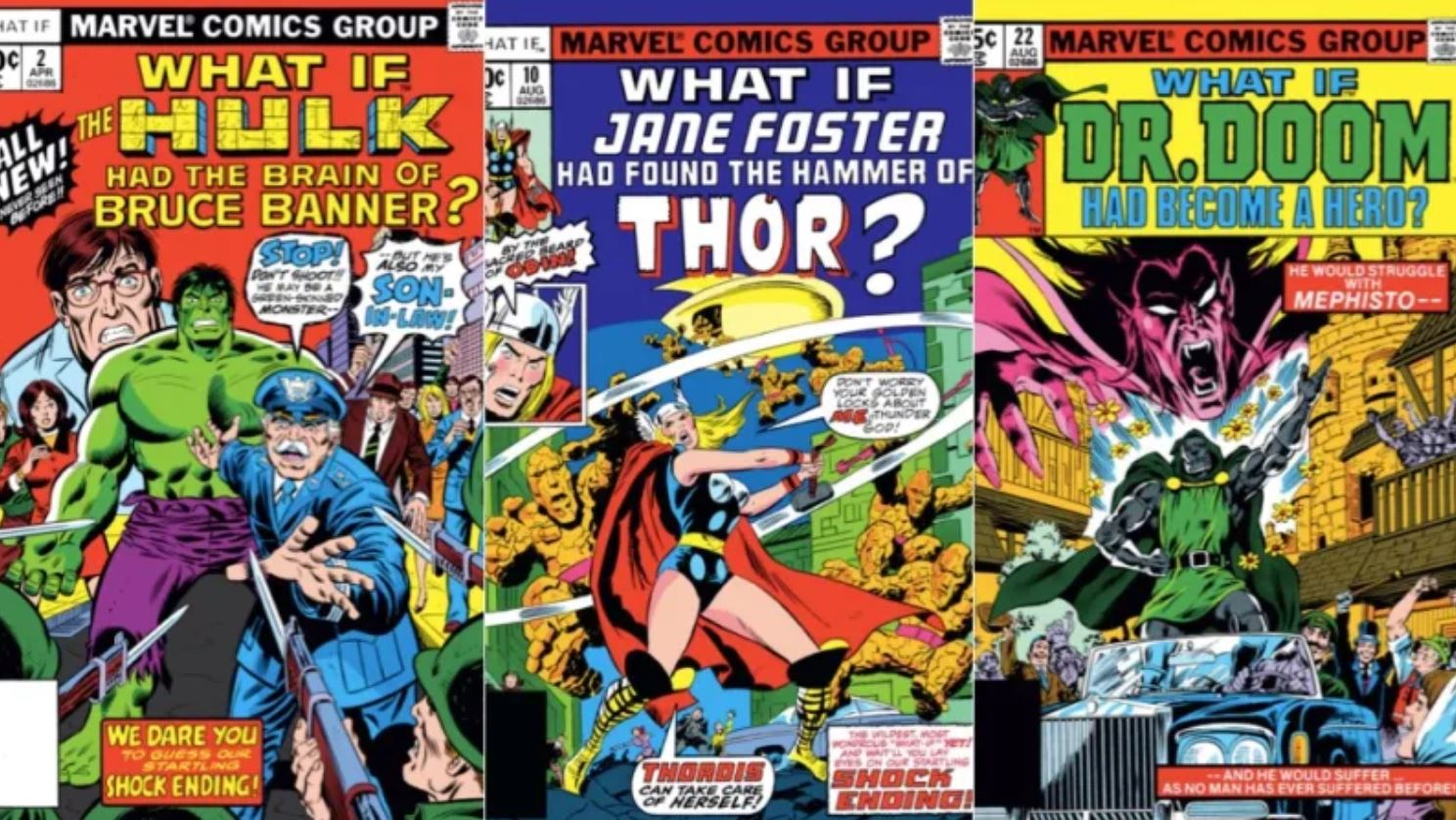 what-if-marvel