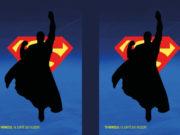 SuperMan & Co. di Giorgio E. S. Ghisolfi