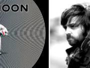 Gavin Rothery - Moon