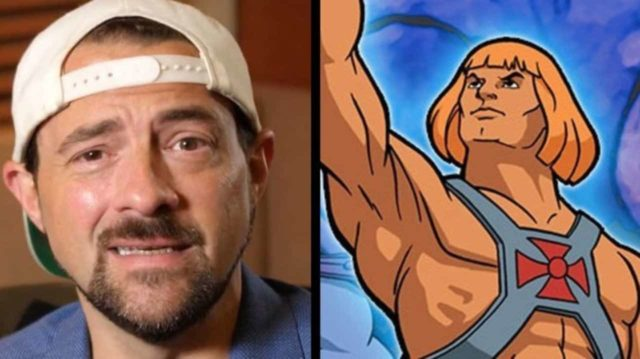 masters-of-the-universe-revelation-Kevin Smith
