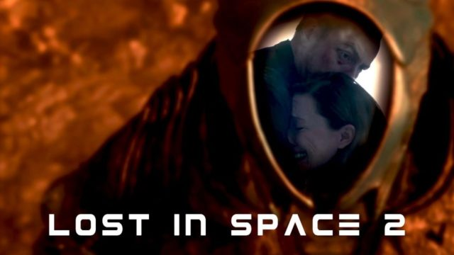 lost_in_space 2 trailer