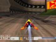 Wipeout (videogame)