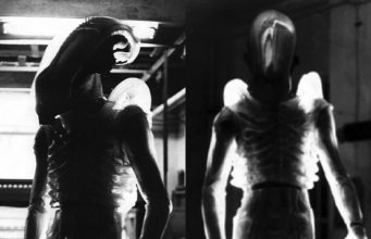 ALIEN-1979-translucent-suit