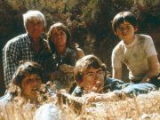 Dove sono gli altri (1974)