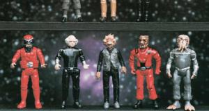 last starfighter toys