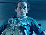 Aliens-Lance-Henriksen-Bishop