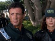 "Sylvester Stallone conferma ""Demolition Man 2"""