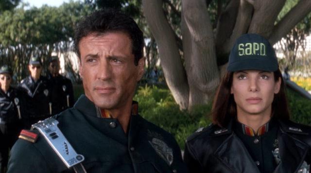 Sylvester Stallone conferma