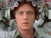 Brainstorm - Generazione elettronica (1983)