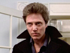 La zona morta (1983), Christopher Walken