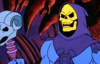 Masters-of-the-Universe-Classic-He-Man-skeletor