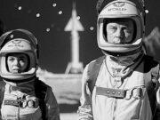 Men Into Space (1959–1960)
