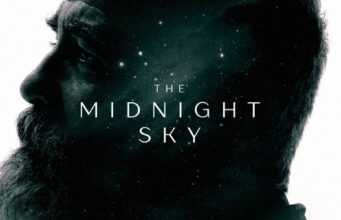 The Midnight Sky Netflix