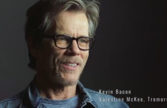 Tremors-Making-Perfection-Kevin-Bacon-documentario