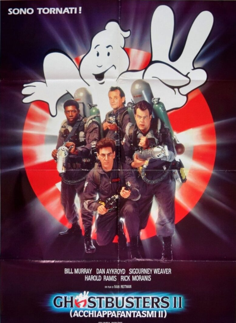 ghostbusters_2_1989
