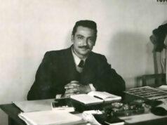 Giorgio Monicelli