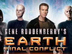 Pianeta Terra - Cronaca di un'invasione (1997–2002)